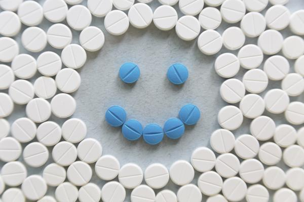 Sertralina: para qué sirve, efectos positivos y dosis - ¿Para qué sirve la Sertralina?