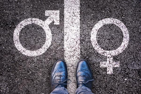 Cómo ayudar a mi hijo a definir su sexualidad - ¿Cómo ayudar a mi hijo a definir su sexualidad? Consejos básicos