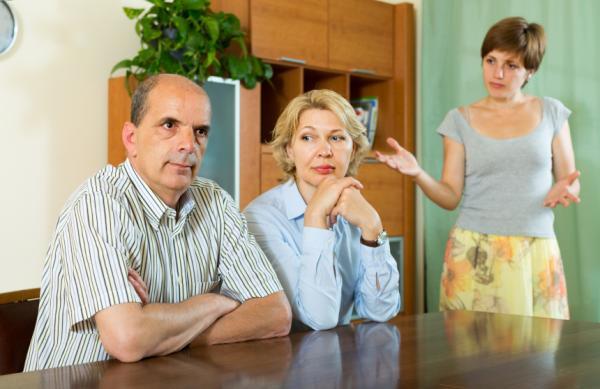 Cómo comunicarme mejor con mis hijos - ¿Cómo puedo comunicarme con mis hijos?