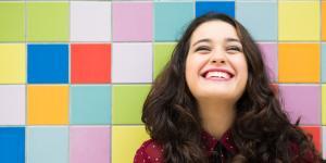 Cómo afectan los colores al estado de ánimo