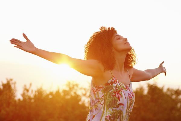 Quiero cambiar mi vida por completo: ¿por dónde empezar? - Concédete esta oportunidad de cambiar tu vida radicalmente