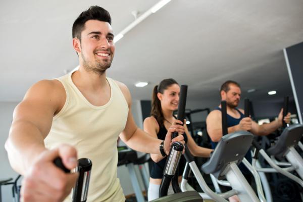La motivación en el deporte: teorías, clasificación y características - Motivaciones inconscientes del deportista
