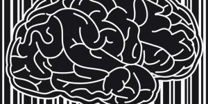 Neuromarketing: qué es, tipos y ejemplos