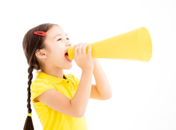 Disfemia infantil: causas y tratamiento