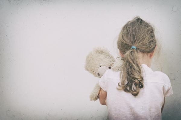 Disfemia infantil: causas y tratamiento - Efectos de la disfemia infantil