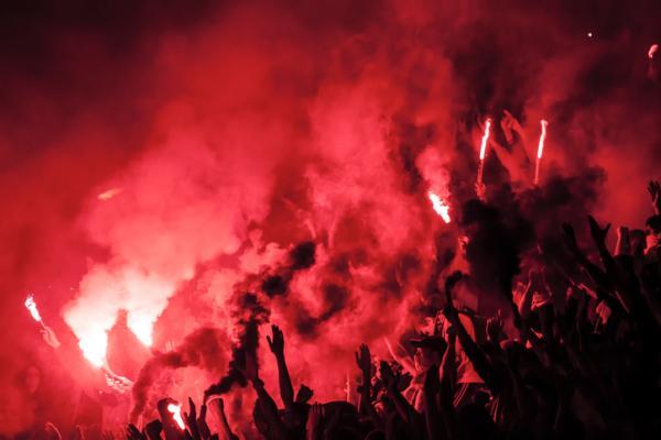 Fanatismo: significado, tipos y ejemplos