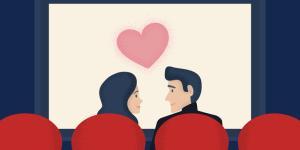 Mitos del amor romántico y la realidad