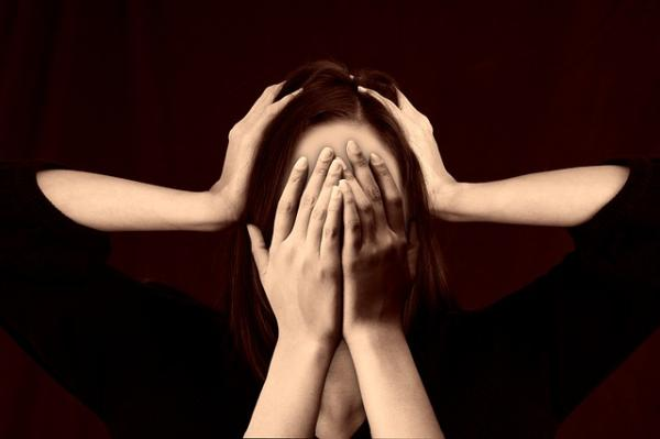 Cómo actúa una persona bipolar en el amor
