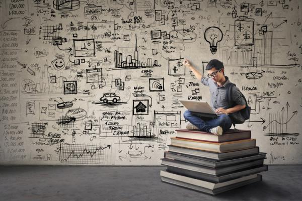 Cómo ser más inteligente cada día - Cómo ser más inteligente: 3 consejos para conseguirlo