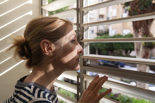 Esquizotípia: qué es, síntomas y tratamiento