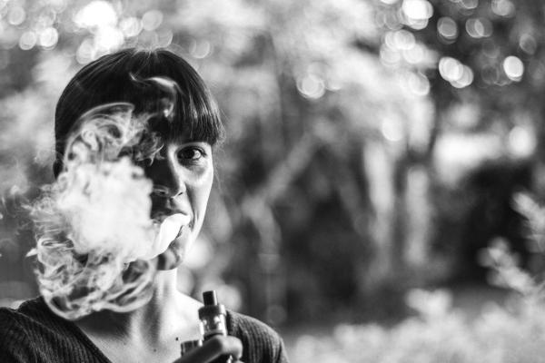 Cómo combatir la ansiedad por dejar de fumar - Cómo dejar de fumar facilmente