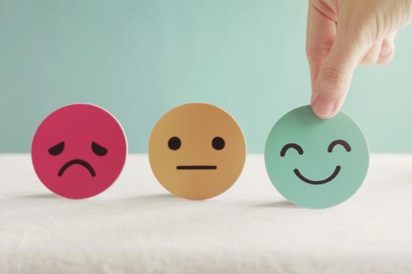 Cómo aplicar los principios de la psicología positiva en el día a día