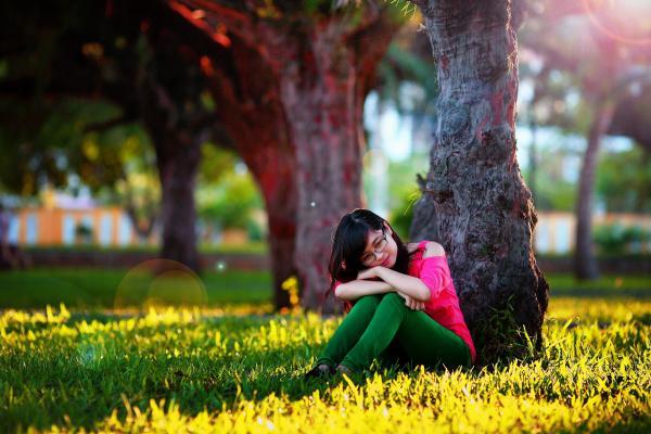 Cómo superar un aborto provocado o espontáneo - Consecuencias emocionales de un aborto