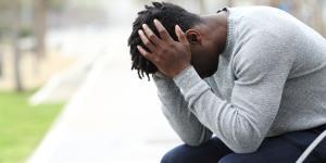 Dolor psicológico: qué es, tipos y cómo tratarlo