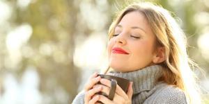 Cómo quitar el estrés - Técnicas psicológicas