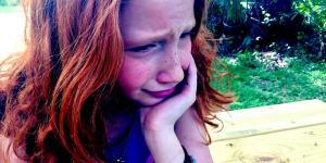 Bullying social: qué es, tipos y cómo prevenirlo