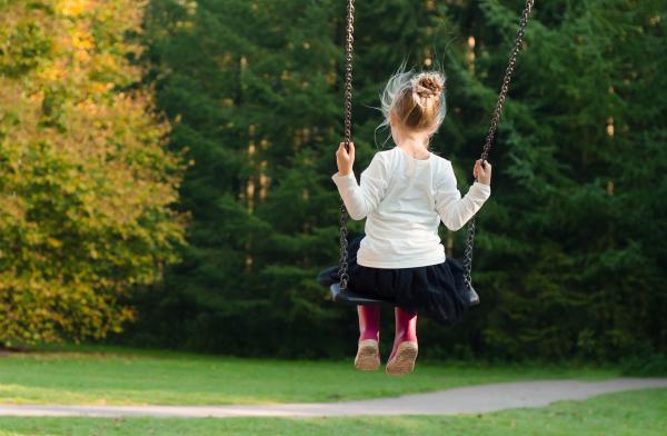 Consejos para padres solteros - Cómo ser padre soltero: efectos en los hijos