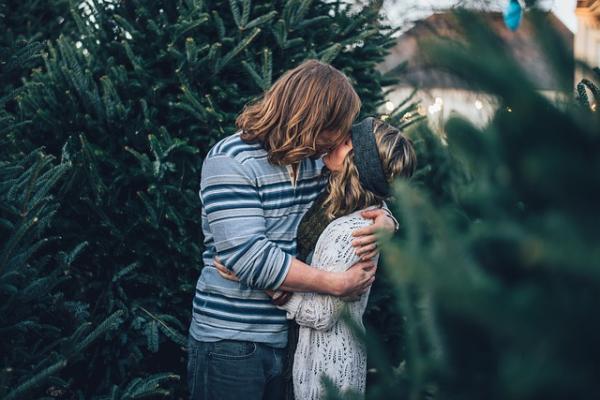 Cómo superar la dependencia emocional con tu pareja - Dependencia emocional en la pareja