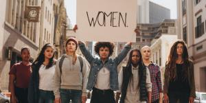 Feminismo interseccional: qué es, tipos, libros y frases