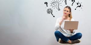 Criptomnesia: qué es, causas, síntomas y ejemplos