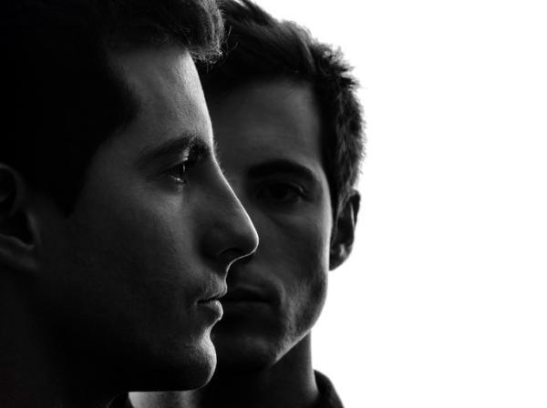 Psicoterapia EMDR para el Trastorno de Personalidad Paranoide