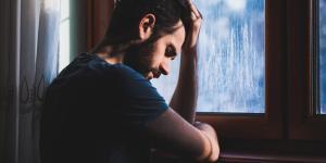 Qué significa soñar con llorar