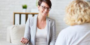 Diferencia entre coaching y mentoring