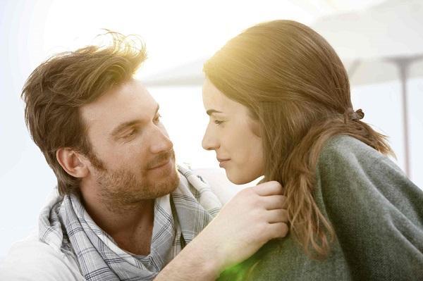 Cómo olvidar a un hombre casado