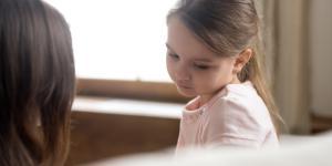 Abandono emocional: qué es, causas, síntomas y cómo superarlo