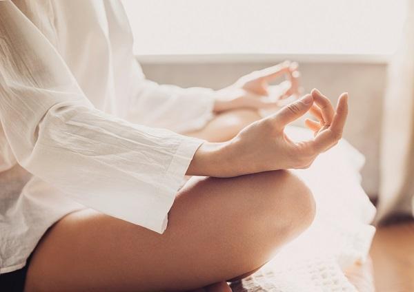 Mindfulness y sus beneficios en el ámbito educativo