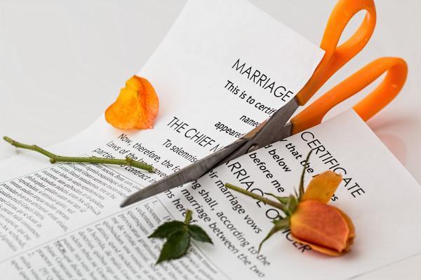 Cómo salir adelante después de una ruptura - Acepta la ruptura sentimental