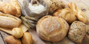 Qué significa soñar con pan
