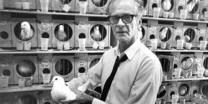 Teorías de Personalidad en Psicología: B.F. Skinner
