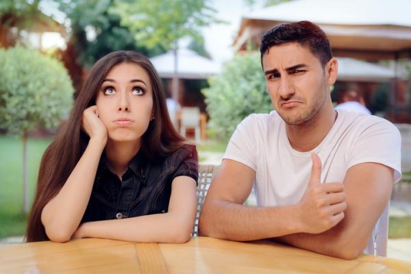 Cómo superar el egoísmo en nuestra vida diaria - Cómo interfiere el egoísmo en tu vida