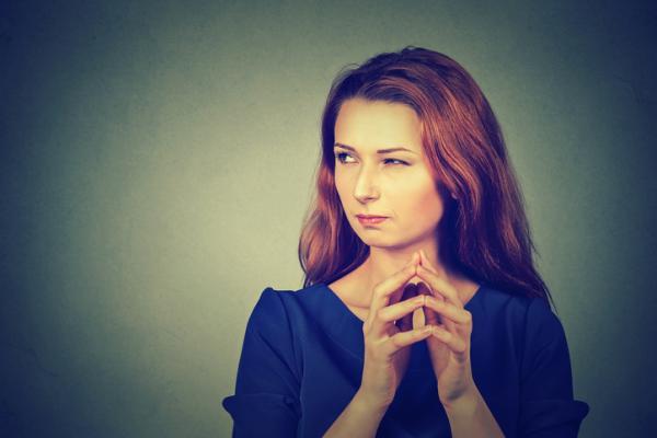 Cómo superar el egoísmo en nuestra vida diaria - Cómo superar el egoísmo en nuestro día a día
