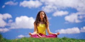Técnicas de relajación para adolescentes