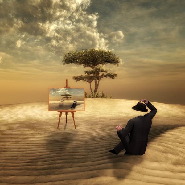 El Test del Árbol de Koch -  El dibujo del árbol como medio psicodiagnóstico auxiliar