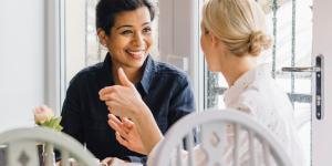 Cómo resolver un conflicto de forma asertiva