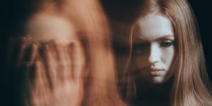 Como identificar uma pessoa bipolar