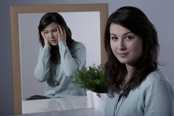 Como identificar uma pessoa bipolar - O que é uma pessoa bipolar