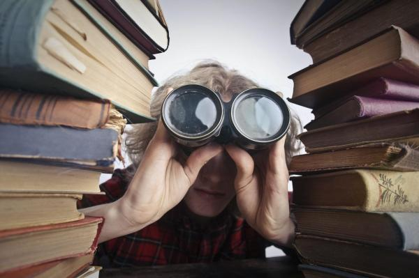 O que é conhecimento empírico