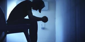 Como saber se estou com depressão ou ansiedade
