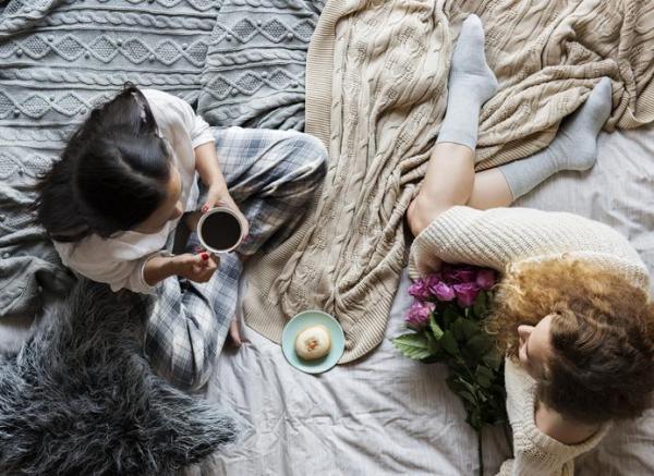 Perguntas para conhecer melhor o namorado ou namorada