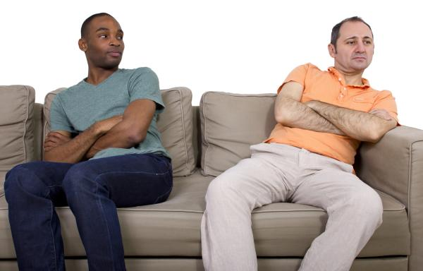 Insegurança no relacionamento: o que fazer