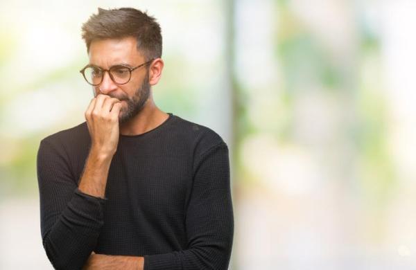 Hipopotomonstrosesquipedaliofobia: fobia de palavras grandes - O que é hipopotomonstrosesquipedaliofobia