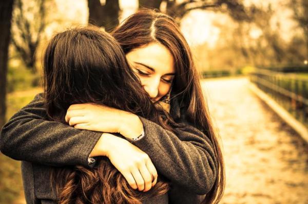 Como ajudar uma pessoa com baixa autoestima - Como ajudar uma pessoa com baixa autoestima