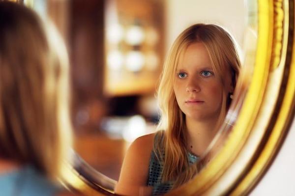 Violência doméstica: maus-tratos contra mulher e filhos - A codependência na violência de gênero