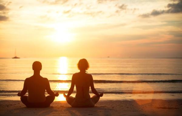 Técnicas de relaxamento mental - 5 Técnicas de relaxamento para ansiedade