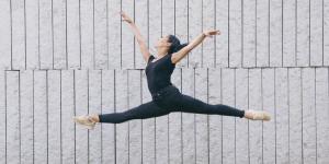 Inteligência corporal cinestésica: o que é, características e como melhorá-la