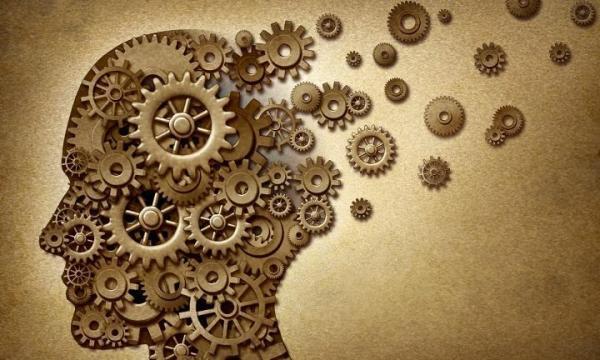 Tipos de testes psicológicos: funções e distinções - Testes psicológicos
